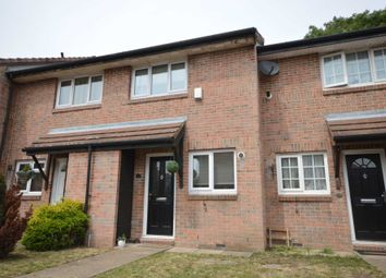 Thumbnail 2 bed property for sale in The Terraces, Dartford