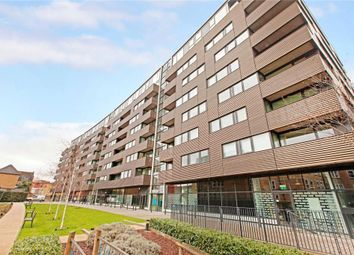 Thumbnail 2 bed flat for sale in Printworks, Amelia Street, Elephant & Castle