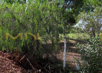 Thumbnail Land for sale in Facing Golf In Vilamoura, Loulé, Central Algarve, Portugal