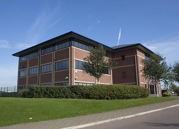 Thumbnail Office to let in Ground, 1st & 2nd Floor, 1 Smithy Court, Wigan