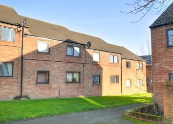 Thumbnail 1 bedroom flat to rent in Cawledge View, Alnwick, Northumberland