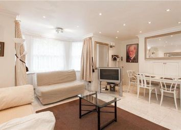 Thumbnail 2 bedroom maisonette to rent in South Hill Park, Hampstead, London