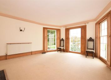 Thumbnail 2 bed flat for sale in Norfolk Place, Littlehampton, West Sussex