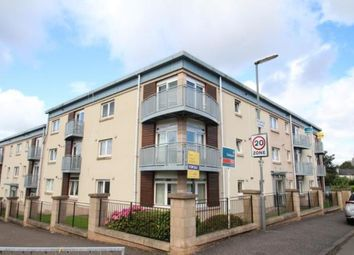 Thumbnail 3 bed flat for sale in Mamore Street, Newlands, Glasgow