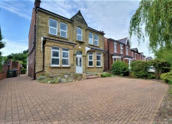 4 bed detached house for sale in Brighton Road, Birkdale, Southport PR8