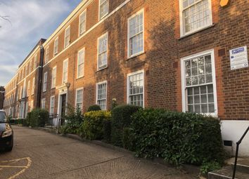 Thumbnail 2 bed flat to rent in Belmont Court, Finchley Road, Temple Fortune