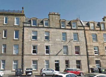Thumbnail 2 bed flat for sale in Mentone Avenue, Edinburgh