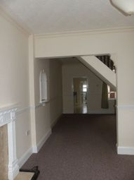 Thumbnail 3 bed property to rent in Anderson Street, Grimsby