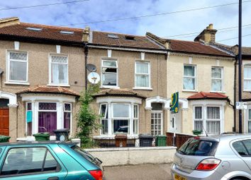 Thumbnail 5 bedroom terraced house for sale in Etchingham Road, Leytonstone