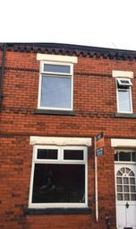 Thumbnail 5 bedroom terraced house for sale in Baltic Street, Salford