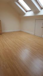 Thumbnail 2 bed flat to rent in Great Cambridge, London