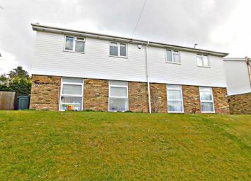 Thumbnail 3 bed semi-detached house to rent in Pusey Way, Lane End, High Wycombe