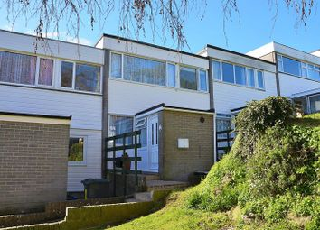 Thumbnail 3 bed terraced house for sale in Wren Hill, Brixham