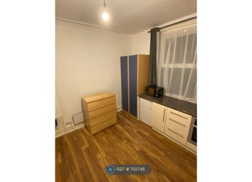 Thumbnail Room to rent in Belsize Lane, London