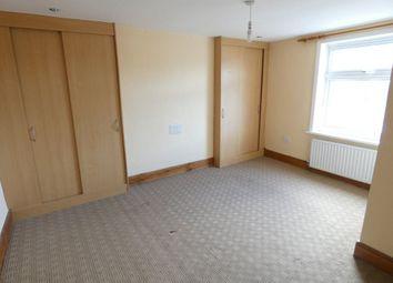 Thumbnail 1 bedroom flat to rent in John Street North, Meadowfield, Durham