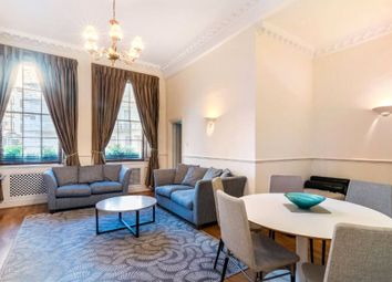Thumbnail 2 Bedroom Flat To Rent In Chesham Place Belgravia London