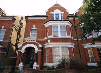 1 bed property to rent in Wexford Road, London SW12