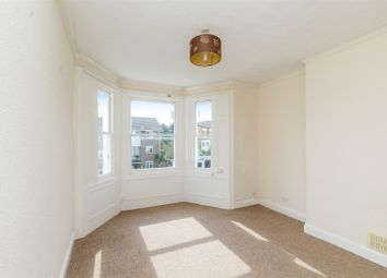 1 bed flat for sale in Clermont Road, Preston, Brighton BN1