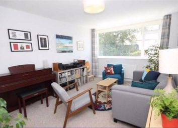 3 bed terraced house for sale in Greenpark Road, Exmouth EX8