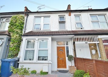 Thumbnail 3 bedroom terraced house for sale in Lancaster Road, Barnet