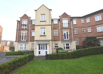 Thumbnail 2 bedroom flat to rent in Whitehall Road, Wortley
