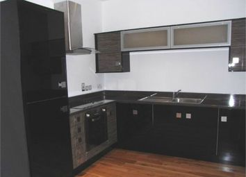 Thumbnail 1 bed flat to rent in Norfolk Street, City Centre, Sunderland, Tyne And Wear