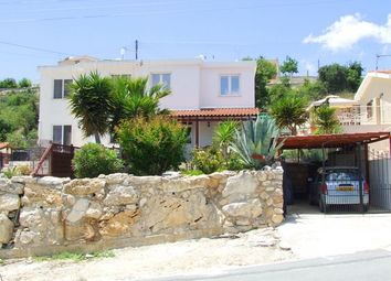 Thumbnail 2 bed town house for sale in Theletra, Paphos, Cyprus