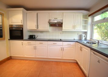 4 bed end terrace house to rent in Hovenden Close, Canterbury CT2