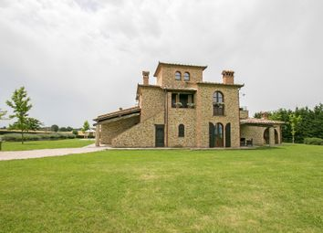 Thumbnail Hotel/guest house for sale in Moonlight, Castiglione Del Lago, Perugia, Umbria, Italy