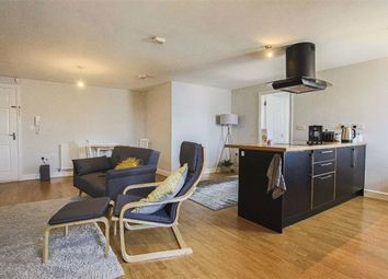 Thumbnail 2 bed flat for sale in Pickup Street, Clayton Le Moors, Lancashire
