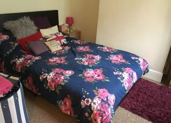 Thumbnail 1 bedroom property to rent in Hughenden Road, High Wycombe