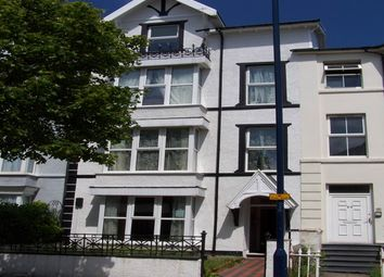 Thumbnail 10 bed shared accommodation to rent in 41 Queens Road, Aberystwyth, Ceredigion