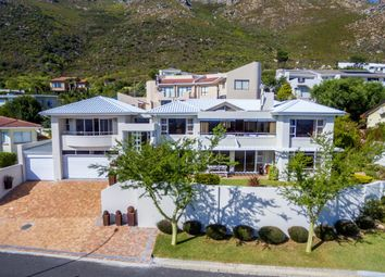Thumbnail 3 bed detached house for sale in 39 Chapman Ave, Mountainside, Cape Town, 7151, South Africa