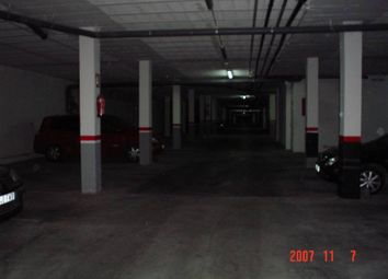Thumbnail Parking/garage for sale in Constantí, Tarragona, Spain