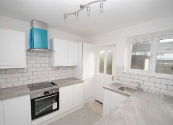 1 bed flat for sale in Ullswater Road, Southmead, Bristol BS10