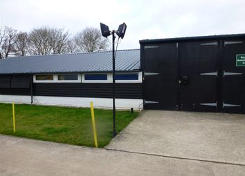 Thumbnail Commercial property to let in Lynderswood, Lynderswood Lane, Braintree