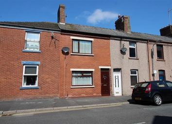 Thumbnail 2 bedroom property for sale in Collingwood Street, Barrow In Furness