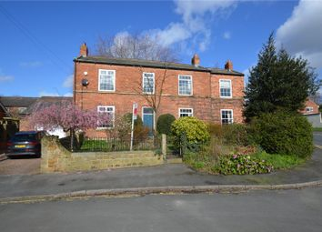 6 bed detached house for sale in The Hollies, The Paddock, Rothwell, Leeds LS26