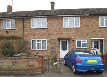 Thumbnail 5 bedroom property to rent in Girdlestone Road, Headington, Oxford