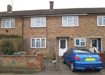 Thumbnail 5 bedroom property to rent in Girdlestone Road, Headington, Oxford