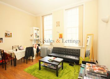 Thumbnail 2 bed flat to rent in Cephas Ave, London