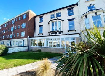 Thumbnail 1 bed flat to rent in Beach Road, Clacton-On-Sea