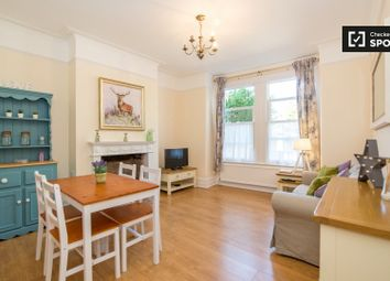 Thumbnail 2 bed property to rent in Heath Road, Harrow