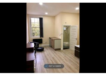 Thumbnail Room to rent in Pershore Road, Stirchley, Birmingham