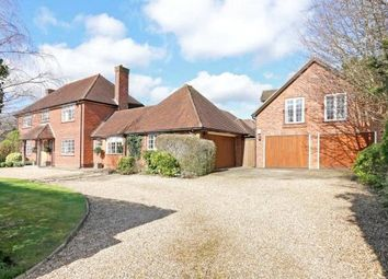 5 bed detached house for sale in Penington Road, Beaconsfield HP9