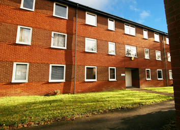 Thumbnail 2 bedroom flat for sale in High Hazels Close, Sheffield, South Yorkshire