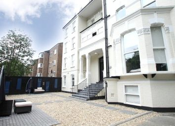 Property to rent in 261 Camden Road, Holloway, London N7