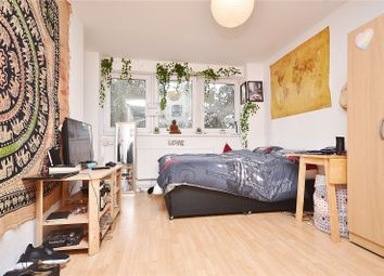 Thumbnail 1 bedroom flat for sale in Monmouth House, Raglan Street, London