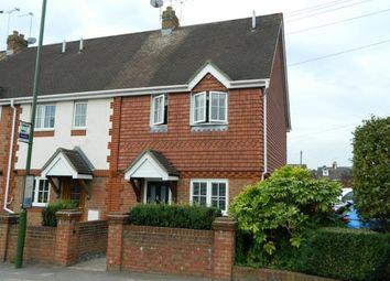 Thumbnail 3 bed property to rent in Marlborough Place, Rushams Road, Horsham