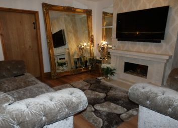 Thumbnail 2 bed property to rent in Pepper Street, Hale Village, Liverpool